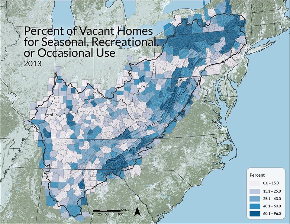 U.S. Census Bureau, ACS 2013 5-YR, B25004